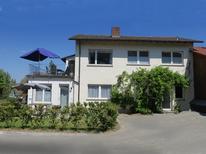Rekreační byt 1460746 pro 5 osob v Konstanz