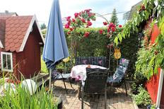 Holiday apartment 1460751 for 3 persons in Sexau