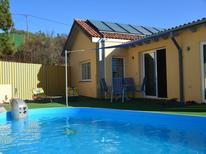 Holiday apartment 1460756 for 2 persons in Puntagorda