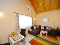 Appartamento 1460756 per 2 persone in Puntagorda