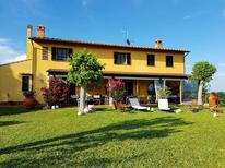 Holiday home 1460757 for 8 persons in Montecastello
