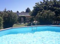 Ferienhaus 1460774 für 6 Personen in Maillane