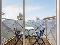 Appartement 1460789 voor 4 personen in Kirchdorf auf Poel