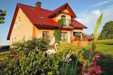 Holiday home 1460825 for 8 persons in Kolczewo