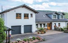 Appartement de vacances 1460835 pour 4 personnes , Gräfendorf