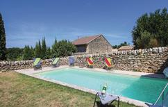 Holiday home 1460841 for 10 persons in Grignan