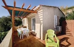 Ferienwohnung 1460842 für 4 Personen in L'Île-Rousse