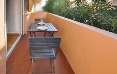 Studio 1460846 voor 2 personen in Roquebrune-Cap-Martin