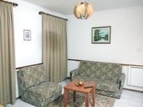 Holiday apartment 1460949 for 3 persons in Alvoco da Serra