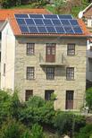 Holiday apartment 1460950 for 4 persons in Alvoco da Serra