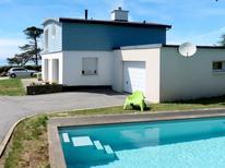 Vakantiehuis 1460958 voor 6 personen in Plouarzel