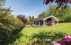 Vakantiehuis 1460993 voor 6 personen in Veddinge Bakker
