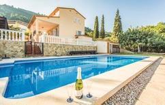 Vakantiehuis 1460996 voor 6 personen in Castellon de la Plana
