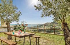 Holiday home 1461021 for 4 persons in Badolato