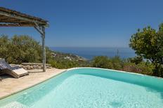 Rekreační dům 1461038 pro 3 osoby v Gagliano del Capo