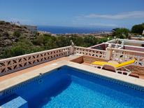 Holiday home 1461060 for 6 persons in Costa Adeje