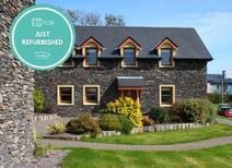Casa de vacaciones 1461096 para 6 personas en Dingle