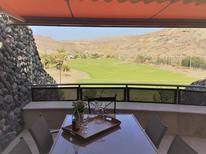 Holiday home 1461126 for 6 persons in La Playa de Mogan