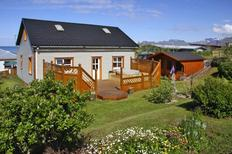Holiday home 1461131 for 5 persons in Ólafsvík