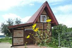 Holiday home 1461137 for 5 persons in Kolczewo
