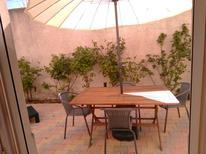 Ferienhaus 1461229 für 6 Personen in Marseille