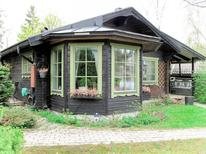 Holiday home 1461244 for 7 persons in Rindö
