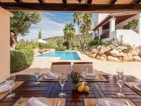 Villa 1461256 per 8 persone in Cala Tarida