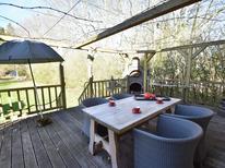 Maison de vacances 1461259 pour 4 personnes , Montaron