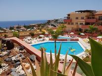 Ferienwohnung 1461301 für 6 Personen in Costa Adeje