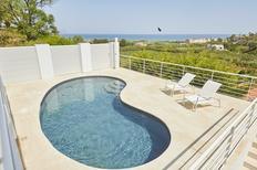 Ferienwohnung 1461306 für 4 Personen in Alcamo Marina