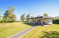 Ferienhaus 1461333 für 6 Personen in Kongsnæs