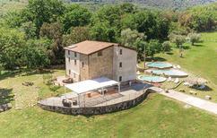 Vakantiehuis 1461346 voor 30 personen in San Mauro La Bruca
