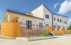 Ferienhaus 1461350 für 7 Personen in Agrigento