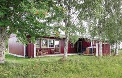 Rekreační dům 1461358 pro 4 dospělí + 1 dítě v Offne