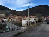 Ferienhaus 1461398 für 9 Personen in Noguera de Albarracín