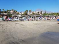 Ferienwohnung 1461417 für 4 Personen in Costa Adeje