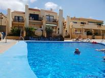 Ferienwohnung 1461422 für 4 Personen in Costa Adeje