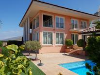 Holiday home 1461423 for 6 persons in Costa Adeje