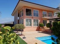 Ferienhaus 1461423 für 6 Personen in Costa Adeje