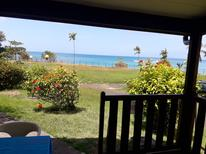 Holiday apartment 1461455 for 2 persons in La Trinité