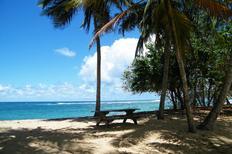 Ferienwohnung 1461456 für 2 Personen in La Trinité
