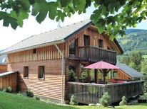 Vakantiehuis 1461468 voor 8 personen in Sankt Georgen ob Murau