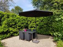 Holiday home 1461489 for 4 persons in Garderen