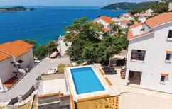 Holiday home 1461503 for 8 persons in Supetarska Draga