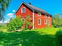 Appartement de vacances 1461504 pour 5 personnes , Nordingrå