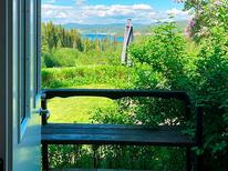 Holiday home 1461504 for 5 persons in Nordingrå