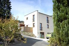 Appartamento 1461591 per 4 persone in Dietzhölztal