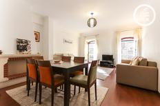 Holiday apartment 1461604 for 7 persons in Lisbon