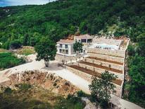 Ferienhaus 1461611 für 11 Personen in Glavina Gornja