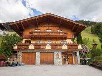 Holiday home 1461629 for 15 persons in Bad Hofgastein